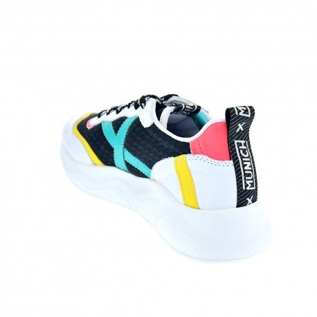 Wave Pop 09