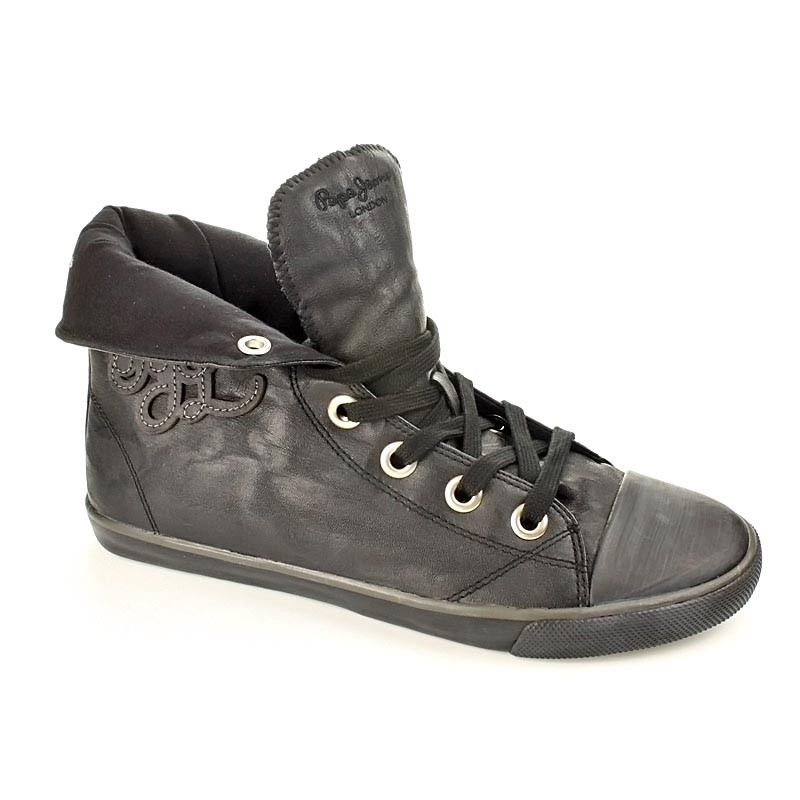 Pepe Jeans Bnw-267-c
