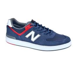 New Balance AM574