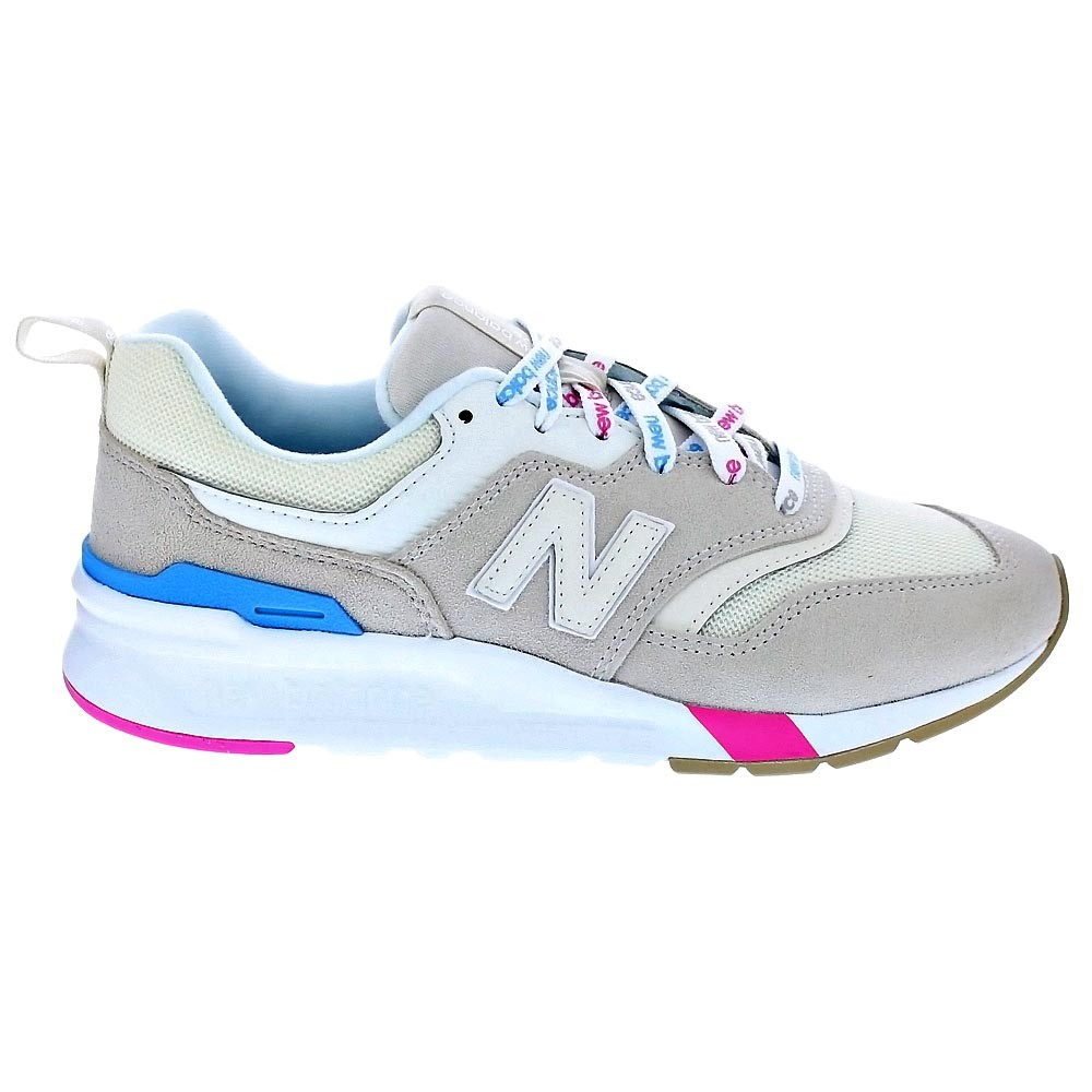 new balance cw997 zapatillas