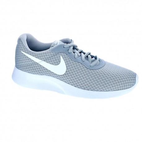 Tanjun Mens Shoe