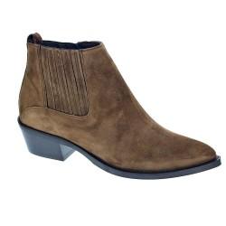 2db8397ec59 Zapatos mujer, hombre, niño y bebé. Tus zapatos en 24h con envío y ...