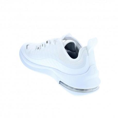 Zapatillas NIKE AIR MAX AXIS BLANCO Tiempo Libre Y Sportwear