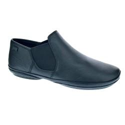 último Productos tecnicas modernas Zapatos de Outlet Camper. Venta de zapatos online de Outlet ...