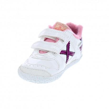 Baby Goal 1446