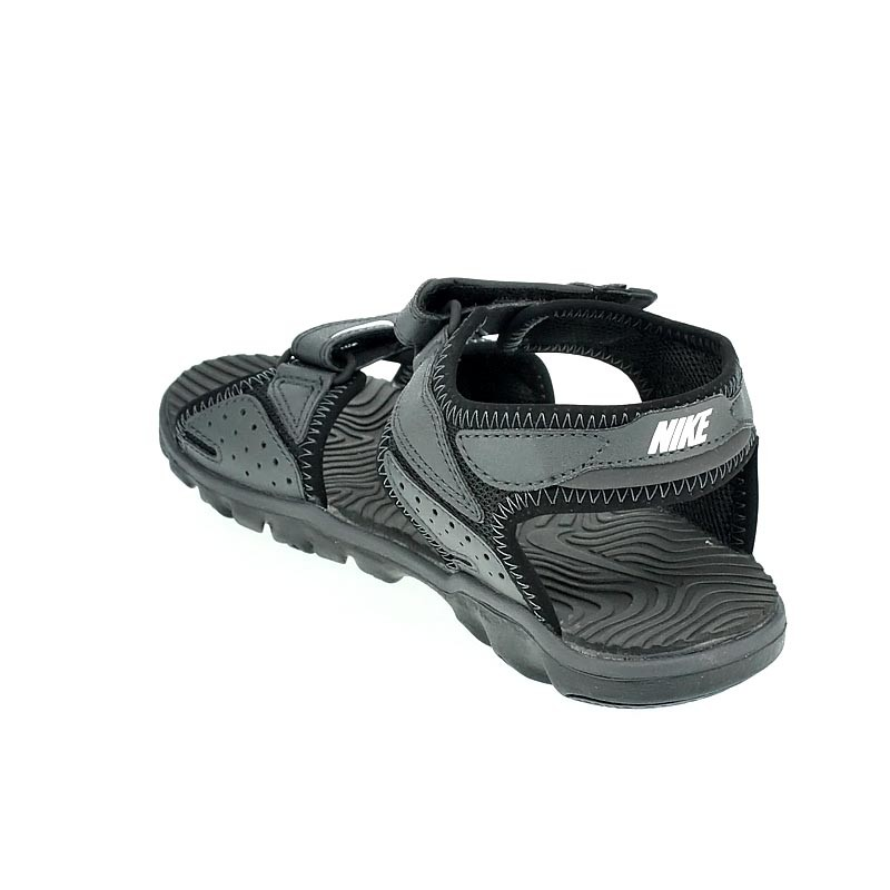 Sandalias Gratis Nike Negro 5 Santiam Niño23610¡entrega 24h hrCxdsQt