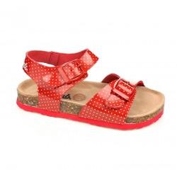 Killah Shoes Kl332