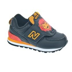 New Balance IV574