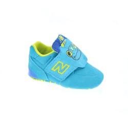 New Balance CC574