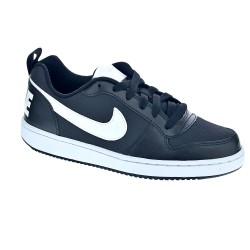 Nike Court Borought