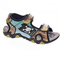 Geox Sandal Strike