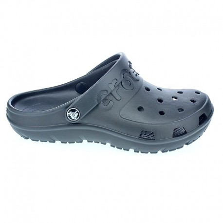 Crocs Hilo Clog