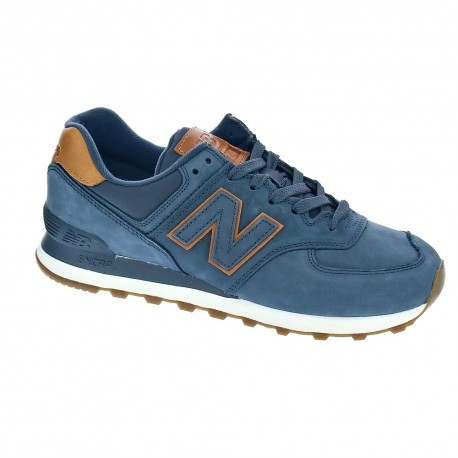 ZAPATILLA NEW BALANCE ML574 NBD