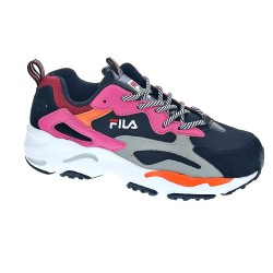 Sneaker Fila Ray Tracer