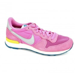 Nike Wmns Nike