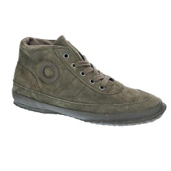 Aro Willy Suede