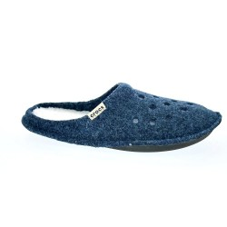 Crocs Classic Slipper U Nautical
