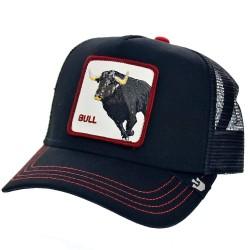 Goorin Bull Honky