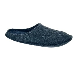 Crocs Classic Slipper U Blck
