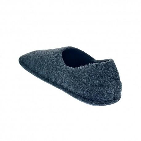 Classic Convertible Slipper