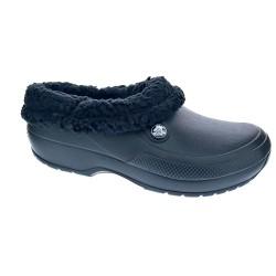 Crocs Blizen III Clog Blck