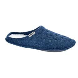 Crocs Classic Slipper