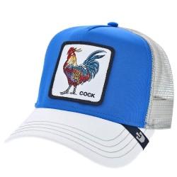 Goorin Bros Cock Whi