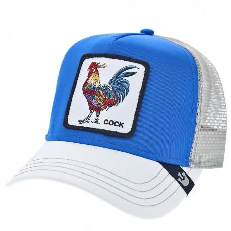 Bros Cock Whi