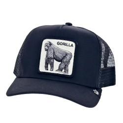 Goorin Gorila