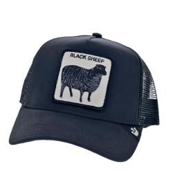 Goorin Bros Black Sheep