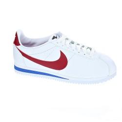 Sneaker Nike Classic Cortez