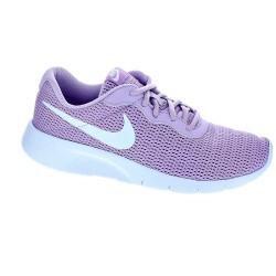Sneaker Nike Tanjun Big