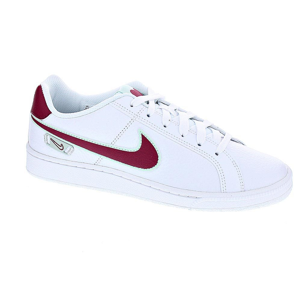 zapatillas nike court royale mujer