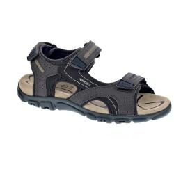 Uomo Sandal