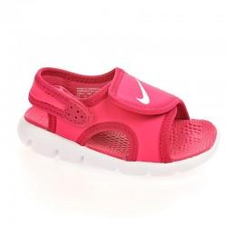 Nike Sunray Ajust 4