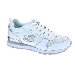 Sneaker Skechers Og 85