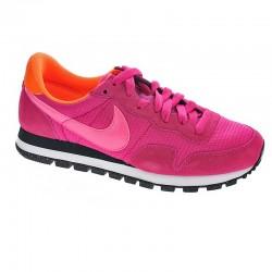 Nike 407477 602