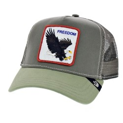 Goorin Freedom