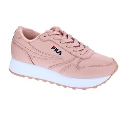 Fila Orbit