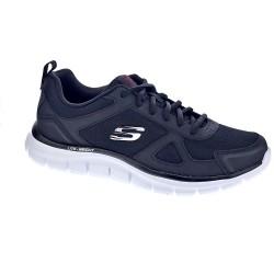 Skechers Track