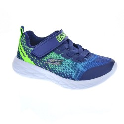 Skechers Go Run 600