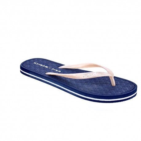 W Flip Flop