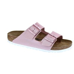 Birkenstock Arizona Narrow