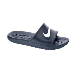Nike Kawa Shower Sandal
