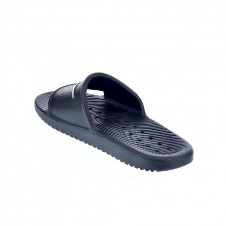 Kawa Shower Sandal
