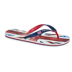 Pepe Jeans Hawi Banner