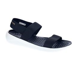 Crocs LiteRide Stretch