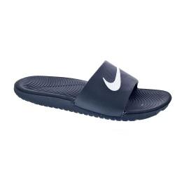 Nike Kawa Kids