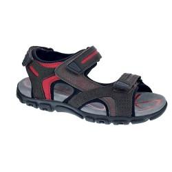 Geox Uomo Sandal
