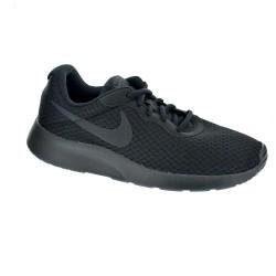 Nike Tanjun Men
